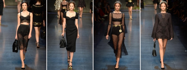 Dolce_Gabbana-D&G-MFW-Primavera-2014-11