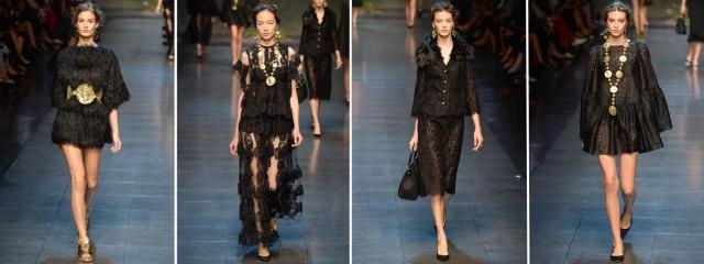 Dolce_Gabbana-D&G-MFW-Primavera-2014-12