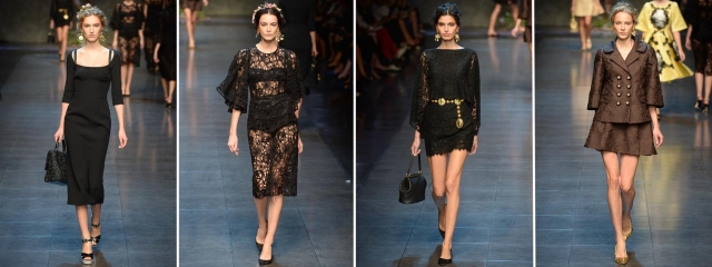 Dolce_Gabbana-D&G-MFW-Primavera-2014-13