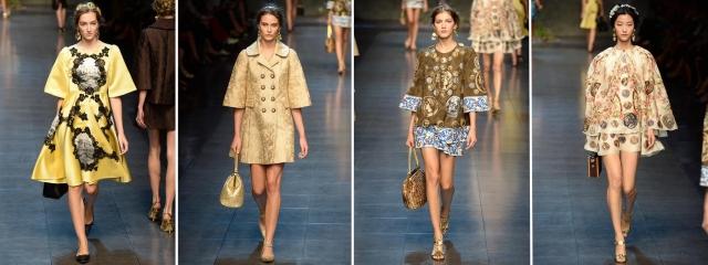 Dolce_Gabbana-D&G-MFW-Primavera-2014-14