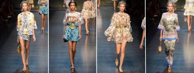 Dolce_Gabbana-D&G-MFW-Primavera-2014-15