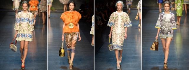 Dolce_Gabbana-D&G-MFW-Primavera-2014-16