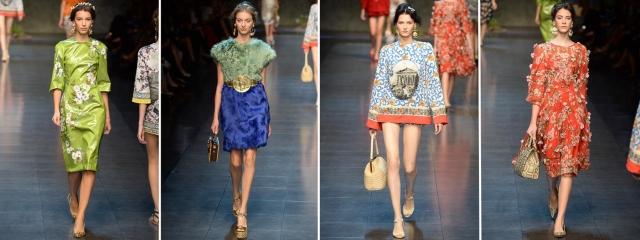 Dolce_Gabbana-D&G-MFW-Primavera-2014-17