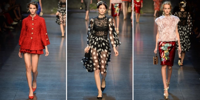 Dolce_Gabbana-D&G-MFW-Primavera-2014-18