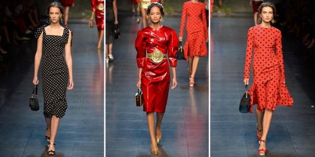 Dolce_Gabbana-D&G-MFW-Primavera-2014-19