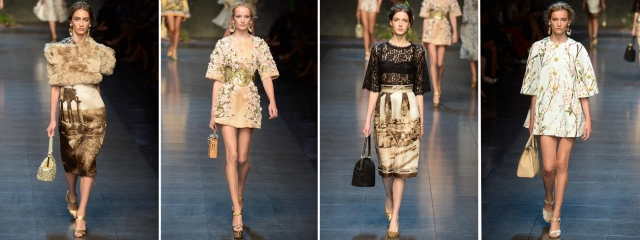 Dolce_Gabbana-D&G-MFW-Primavera-2014-2