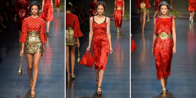 Dolce_Gabbana-D&G-MFW-Primavera-2014-20