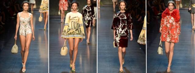 Dolce_Gabbana-D&G-MFW-Primavera-2014-3