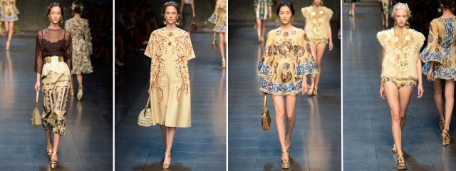 Dolce_Gabbana-D&G-MFW-Primavera-2014-5