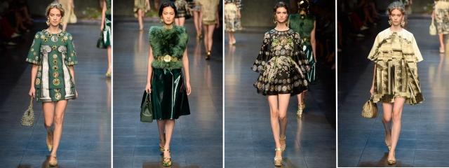 Dolce_Gabbana-D&G-MFW-Primavera-2014-6