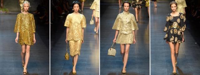 Dolce_Gabbana-D&G-MFW-Primavera-2014-8