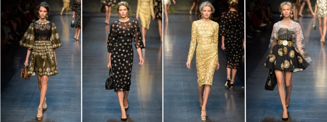 Dolce_Gabbana-D&G-MFW-Primavera-2014-9