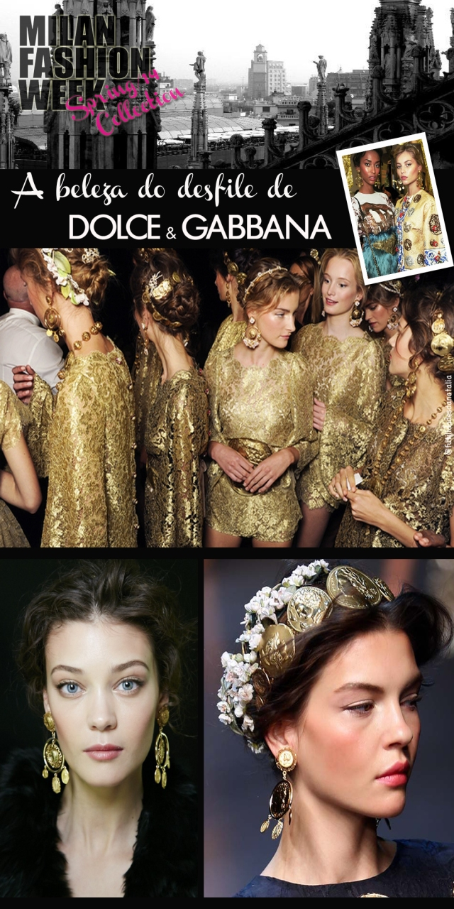 Dolce_Gabbana-MFW-beleza-Primavera-2014