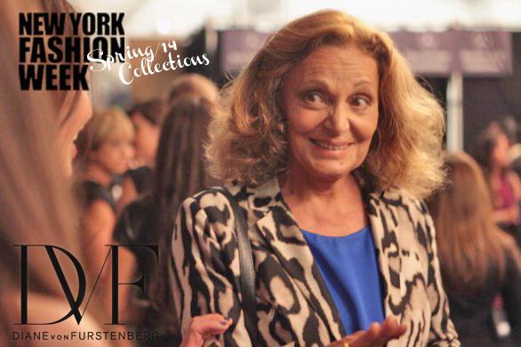 DVF-Diane_Von_Furstenberg-NYFW-Primavera-2014