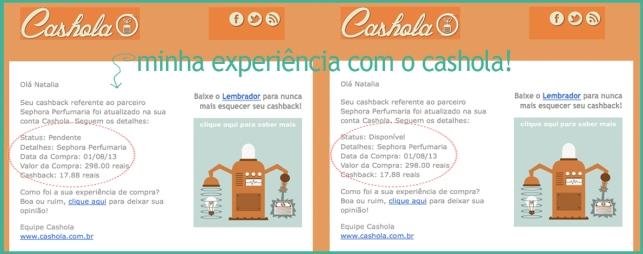 futilidades_da_natalia-experiencia-cashola