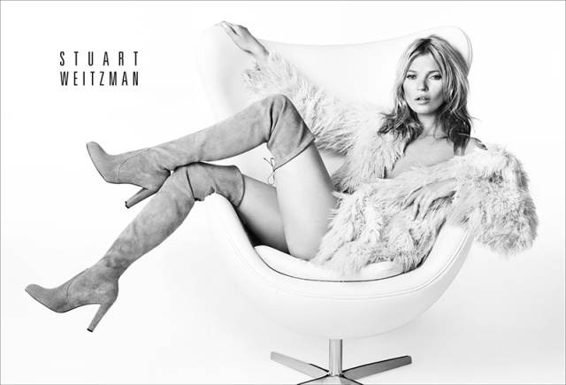 Kate_Moss-Stuart-Weitzman-FW13-Made_for_walking