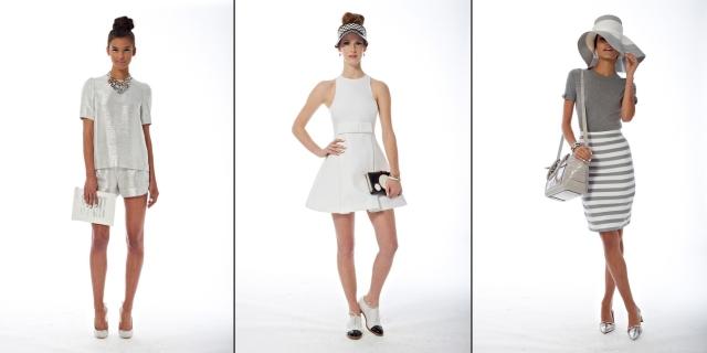 KSNY-Kate_Spade-NYFW-Primavera-2014-Monaco2