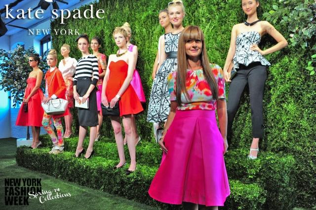 KSNY-Kate_Spade-NYFW-Primavera-2014