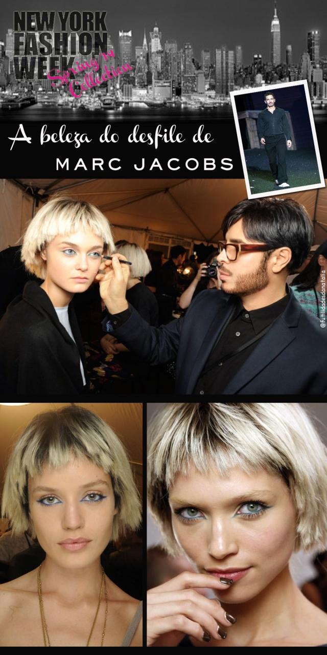 Marc_Jacobs-NYFW-beleza-Primavera-2014-nars