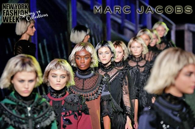 Marc_Jacobs-NYFW-Prmavera-2014