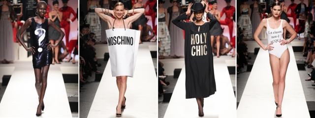 Moschino-LFW-Primavera-2014-10