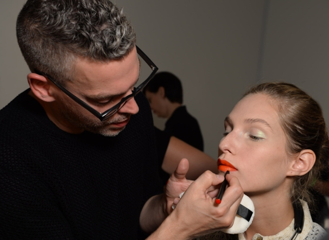 NYFW-Creatures_of_the_Wind- James_Boehmer-nars-primavera-2014