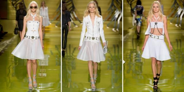 Versace-MFW-Primavera-2014-1