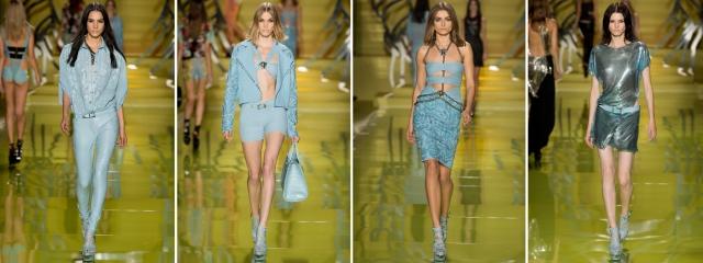 Versace-MFW-Primavera-2014-10