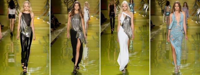 Versace-MFW-Primavera-2014-11