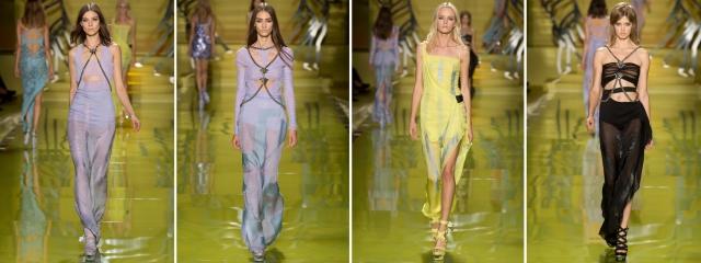 Versace-MFW-Primavera-2014-12
