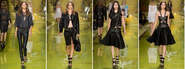 Versace-MFW-Primavera-2014-2