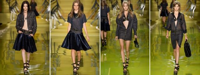 Versace-MFW-Primavera-2014-4