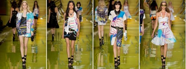 Versace-MFW-Primavera-2014-5