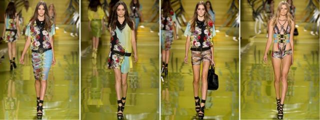 Versace-MFW-Primavera-2014-6