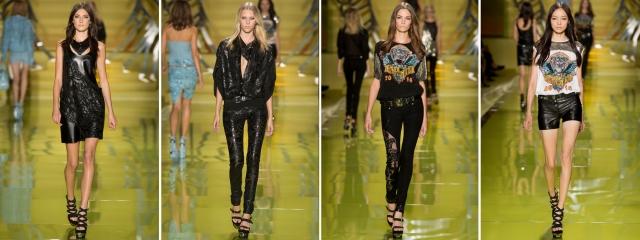 Versace-MFW-Primavera-2014-7