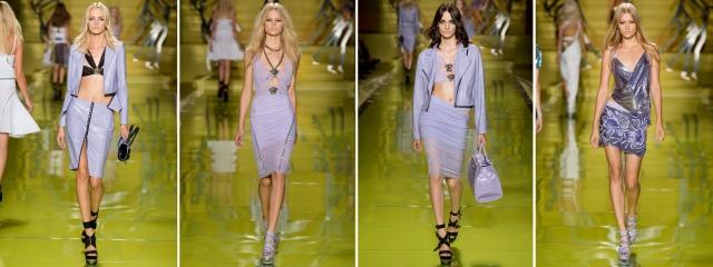 Versace-MFW-Primavera-2014-8