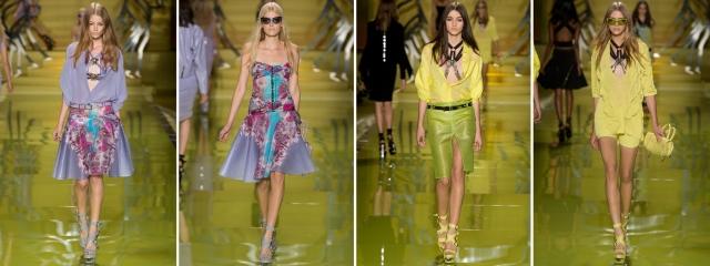 Versace-MFW-Primavera-2014-9