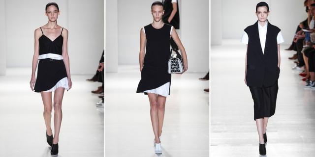 Victoria_Beckham-NYFW-Primavera-2014-1