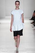 Victoria_Beckham-NYFW-Primavera-2014-10
