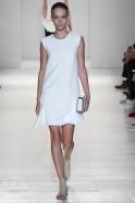 Victoria_Beckham-NYFW-Primavera-2014-11