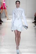 Victoria_Beckham-NYFW-Primavera-2014-12