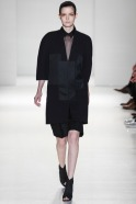 Victoria_Beckham-NYFW-Primavera-2014-16