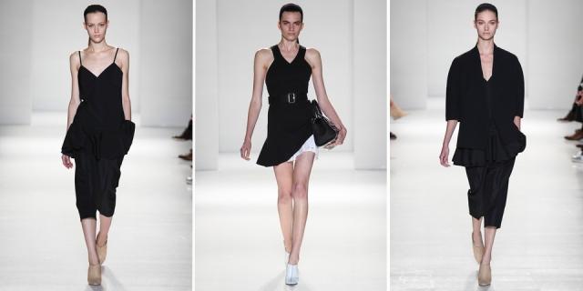 Victoria_Beckham-NYFW-Primavera-2014-2