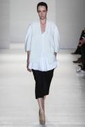 Victoria_Beckham-NYFW-Primavera-2014-7