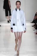 Victoria_Beckham-NYFW-Primavera-2014-9