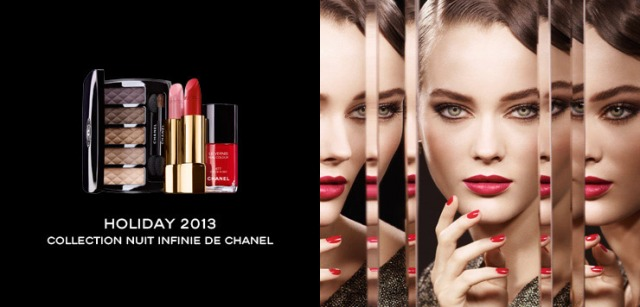 Chanel-Nuit_infinie-Holiday_2013-promo