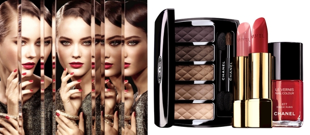 Chanel-Nuit_Infinie_Collection-1