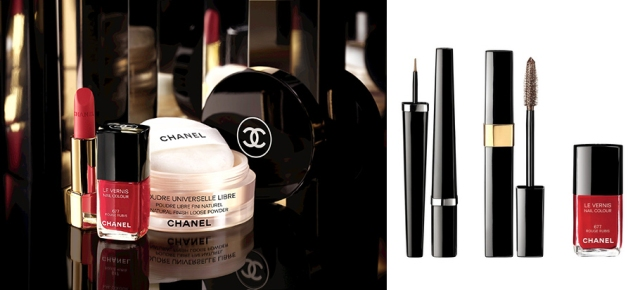 Chanel-Nuit_Infinie_Collection-2