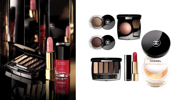 Chanel-Nuit_Infinie_Collection-3