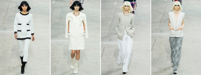 Chanel-PFW-Primavera-2014-10